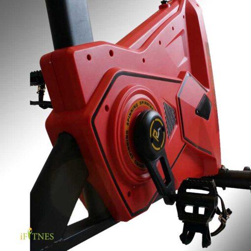 قیمت و خرید دوچرخه اسپینینگ فرش وی FW2020