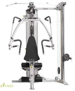 قیمت دستگاه بدنسازی چندکاره Hoist V4B