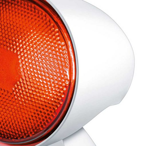 IL21beurer4 لامپ مادون قرمز بیوررIL21