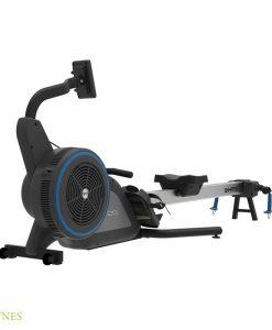 قیمت دستگاه روئینگ بدنسازی ایمپالس Impulse HSR007