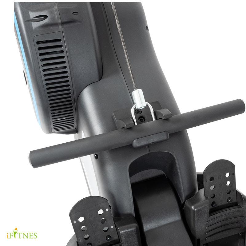 دستگاه روئینگ ایمپالس Impulse HSR007