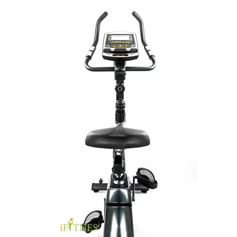 دوچرخه ثابت آیرون مستر B162