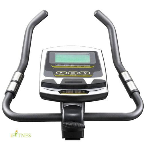 Iron Master B162 Bike Magnetic 2