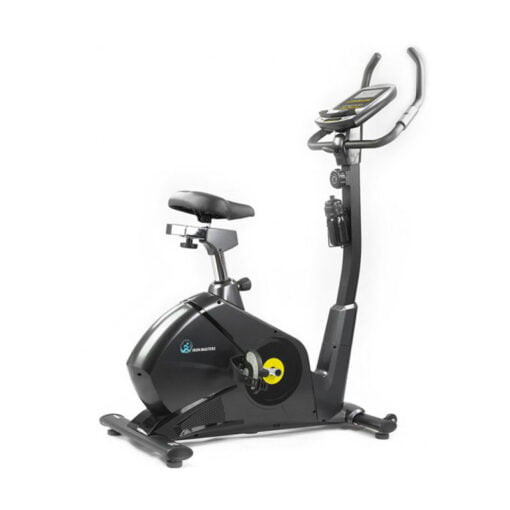 Iron Master B162 Bike Magnetic 4