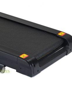 Iron master T900 treadmill