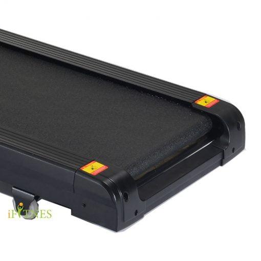 Iron master T900 treadmill تردمیل آیرون مستر T900