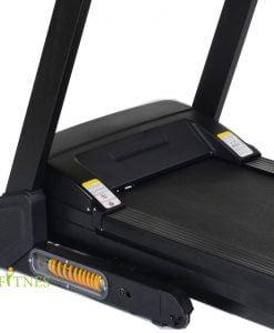 Iron master T900 treadmill 1