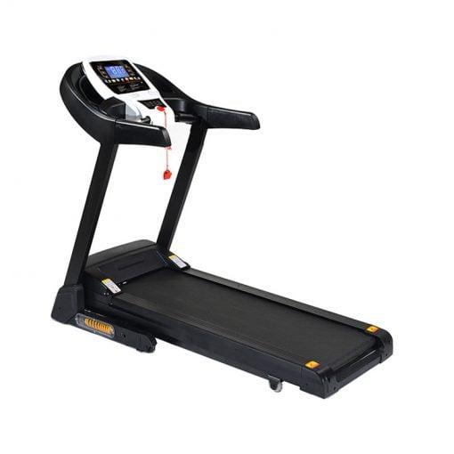 Iron master T900 treadmill 2 1 تردمیل آیرون مستر T900