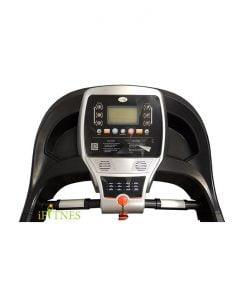 Iron master T900 treadmill 3