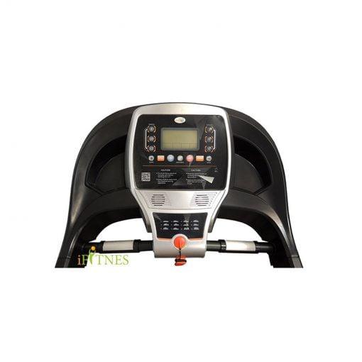 Iron master T900 treadmill 3 تردمیل آیرون مستر T900