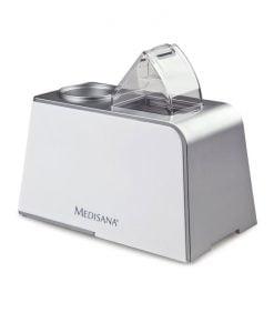 MINIBREEZ Medisana1
