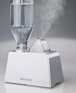MINIBREEZ Medisana5