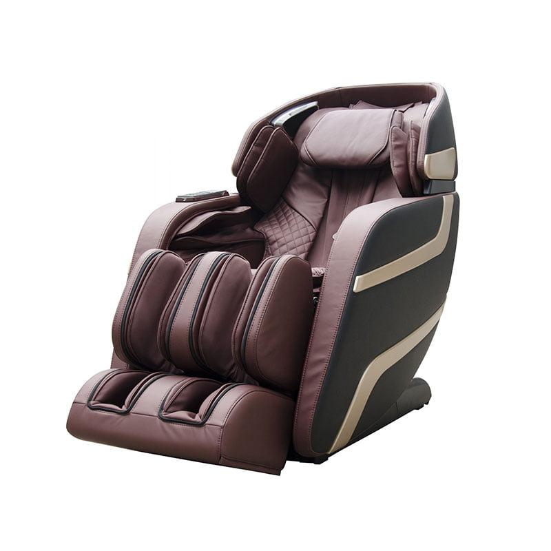 صندلی ماساژ روتای Rotai RT5862
