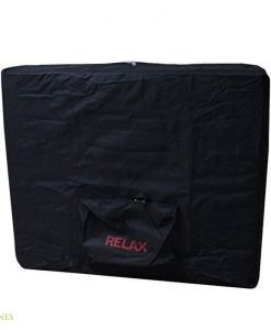 خرید تخت ماساژ Relax ETL55S30