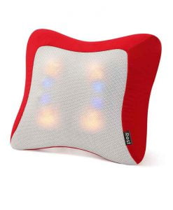 Massage cushion sl d30 irest 2