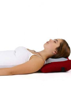 Massage cushion sl d30 irest 21