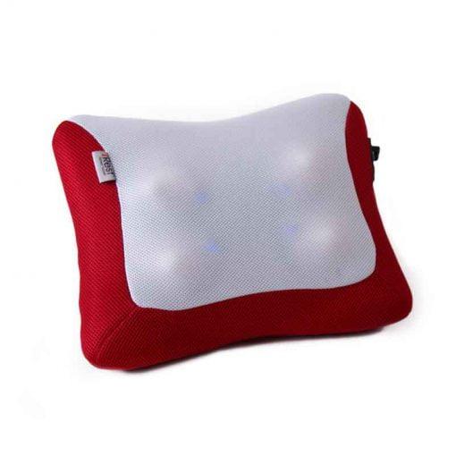 Massage cushion sl d30 irest 4 کوسن ماساژ آیرست SL-D30-B