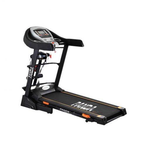 Panda DK14D Treadmills تردمیل پاندا panda DK14D