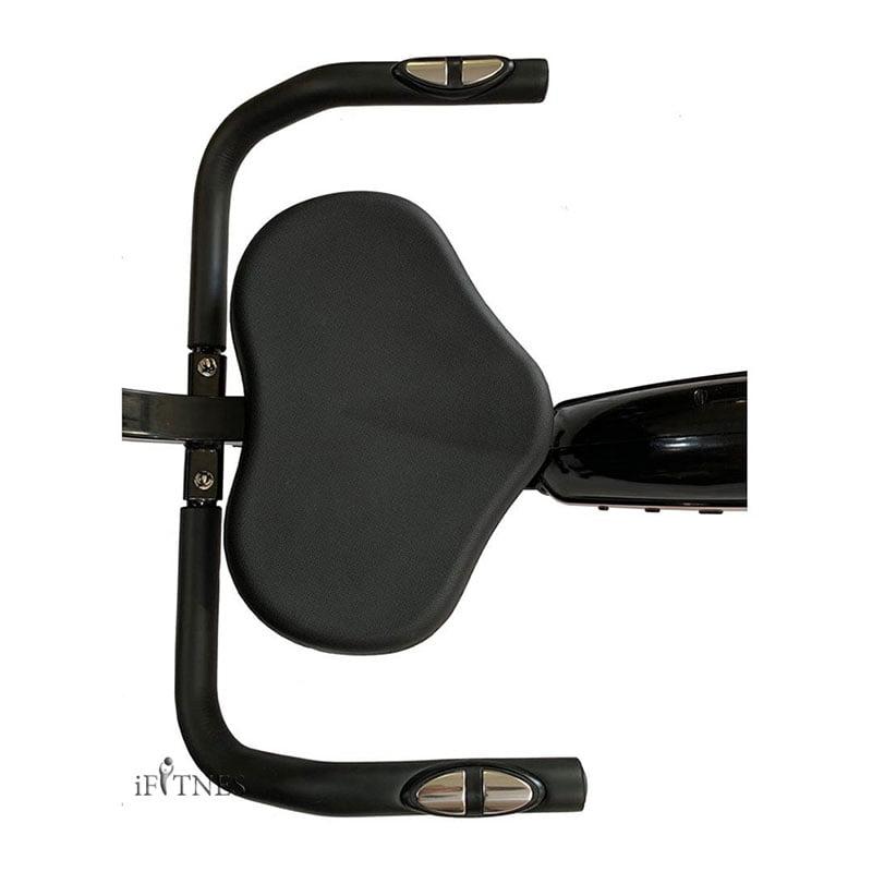 دوچرخه ثابت خانگی پاندا B352R