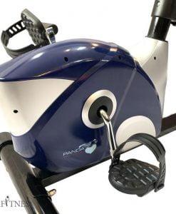 Panda R533 Stationary Bike 6