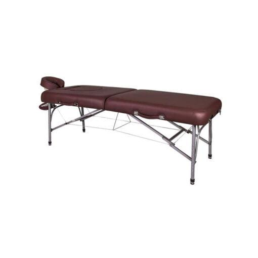 تخت ماساژ پرتابل بانوان Relax Pae1s28