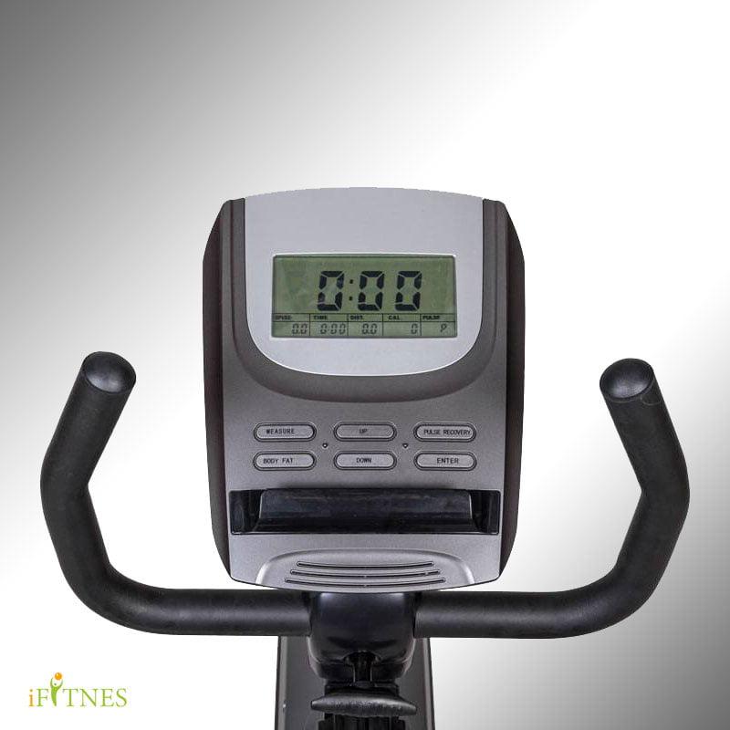 مشخصات دوچرخه ثابت 8719R