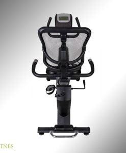 مشخصات و خرید دوچرخه ثابت پاورلند 8719R