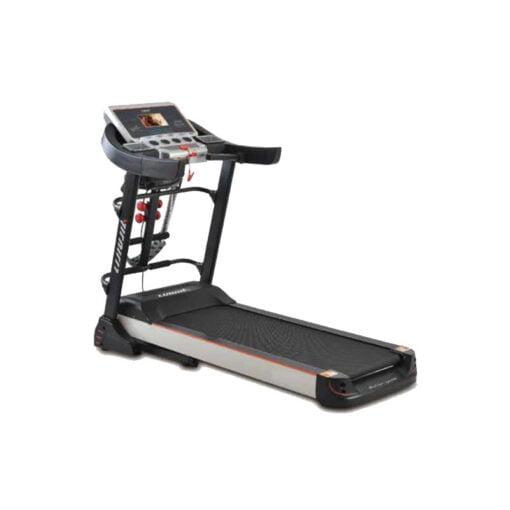 قیمت و خرید تردمیل خانگی پرو آی فیت Pro I Fit S900DS
