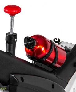 دوچرخه ثابت اسپینینگ-spinning svs001