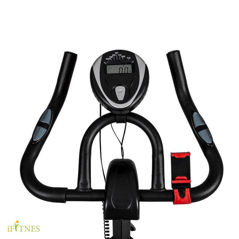 دوچرخه ثابت -spinning svs001