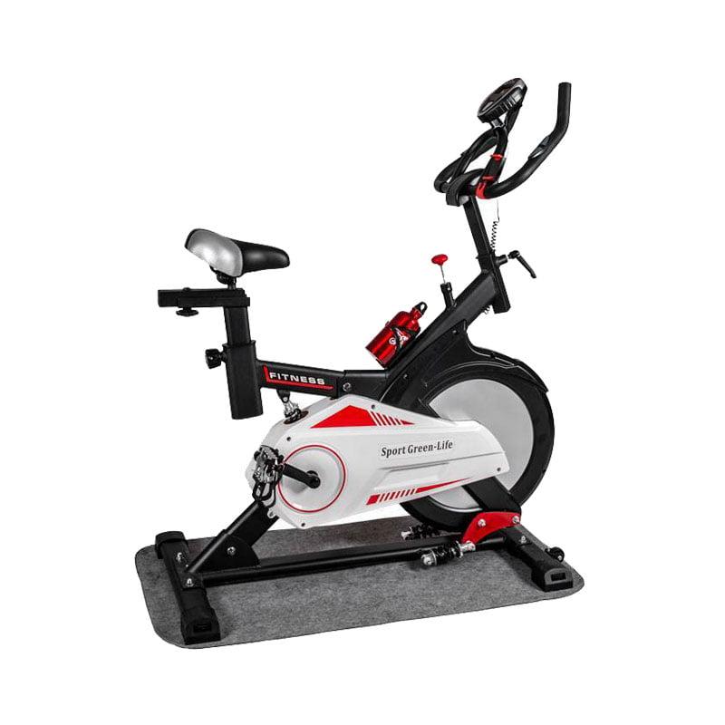 دوچرخه ثابت اسپینینگ گیرین لایف-spinning svs001
