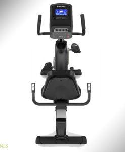 مشخصات و قیمت دوچرخه ثابت شوآ SH B6500R