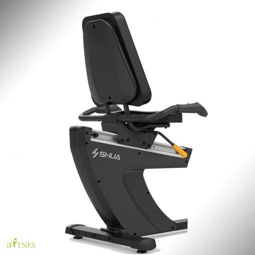 قیمت دوچرخه ثابت شوآ SH B6500R