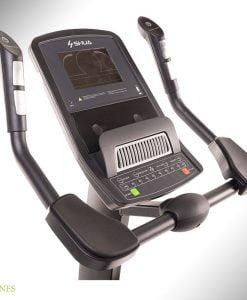 مشخصات و قیمت دوچرخه ثابت SH B6500U