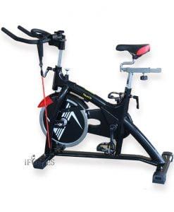 Spinning Bike Flexi Fit 9.2G