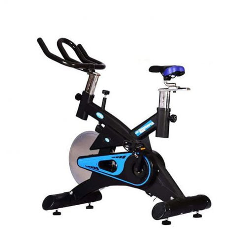 دوچرخه ثابت اسپینینگ TS300