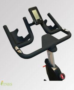 خرید دوچرخه ثابت اسپینینگ GX 9027