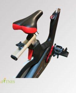 مشخصات دوچرخه ثابت اسپینینگ جی ایکس فیتنس GX 9027