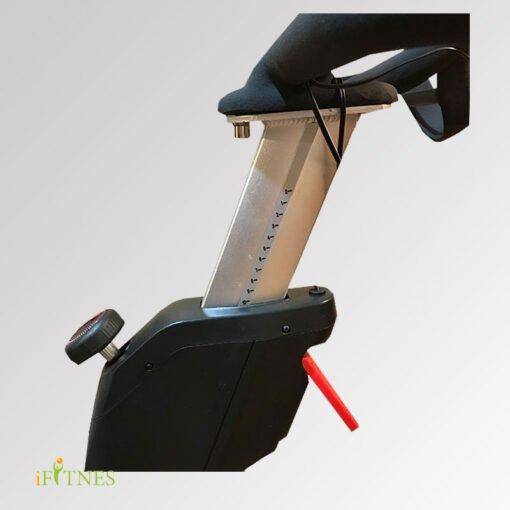 قیمت و خرید دوچرخه ثابت اسپینینگ GX 9027