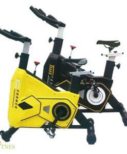دوچرخه اسپینینگ تایگر اسپرت Tiger Sport TS6618