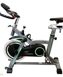 دوچرخه اسپینینگ اسپرتک YX 5002