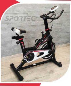 دوچرخه اسپینینگ اسپرتک YX 5003