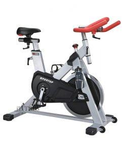 دوچرخه اسپینینگ باشگاهی اسپرتات CB800