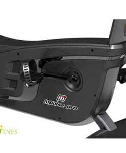 دوچرخه ثابت Impluse RU500