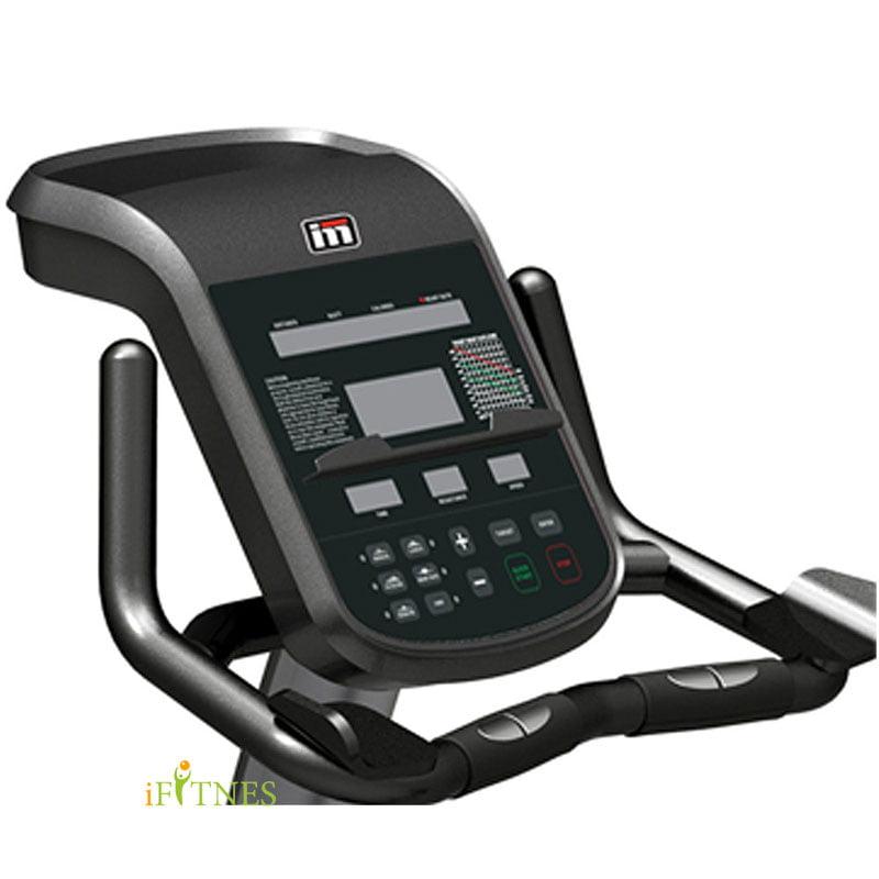 دوچرخه ثابت باشگاهی ایمپالس Impluse RU500