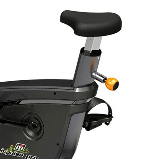دوچرخه ثابت ایمپالس Impluse RU500