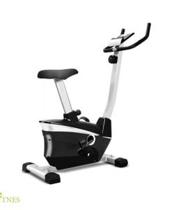 دوچرخه ثابت MF110B