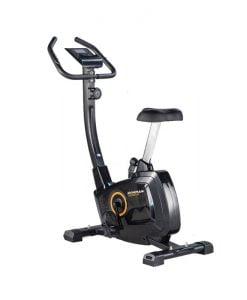 دوچرخه ثابت مارشال فیتنس MF112B