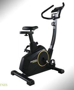 قیمت دوچرخه ثابت مارشال فیتنس MF116B