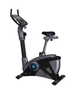 مشخصات و قیمت خرید دوچرخه ثابت پاورلند PowerLand 8719-P